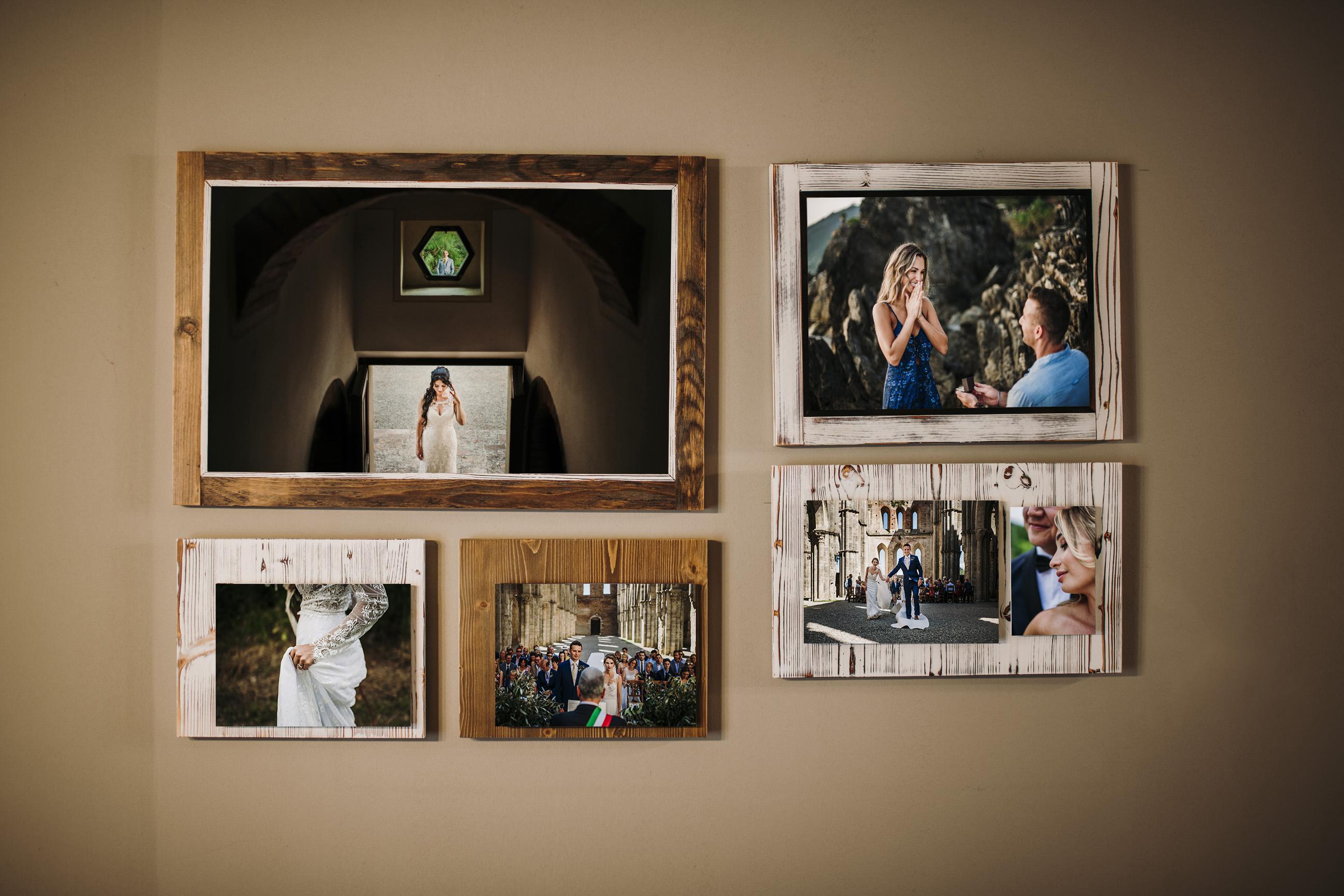 Wedding-photographer-tuscany-italy-siena-chianti4